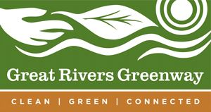 Great-Rivers-Greenway-Logo_2014