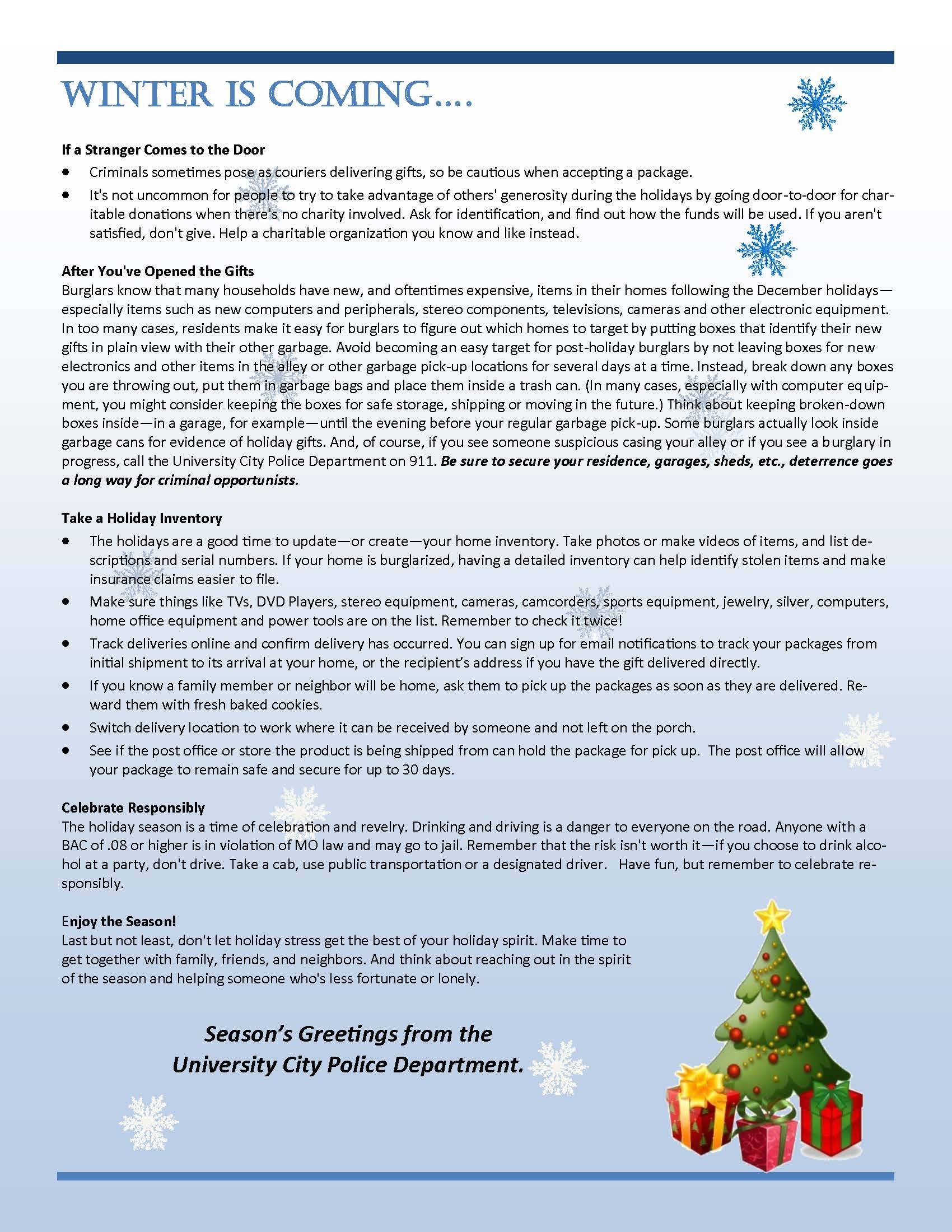 Winter Crime Prevention 2018_Page_2